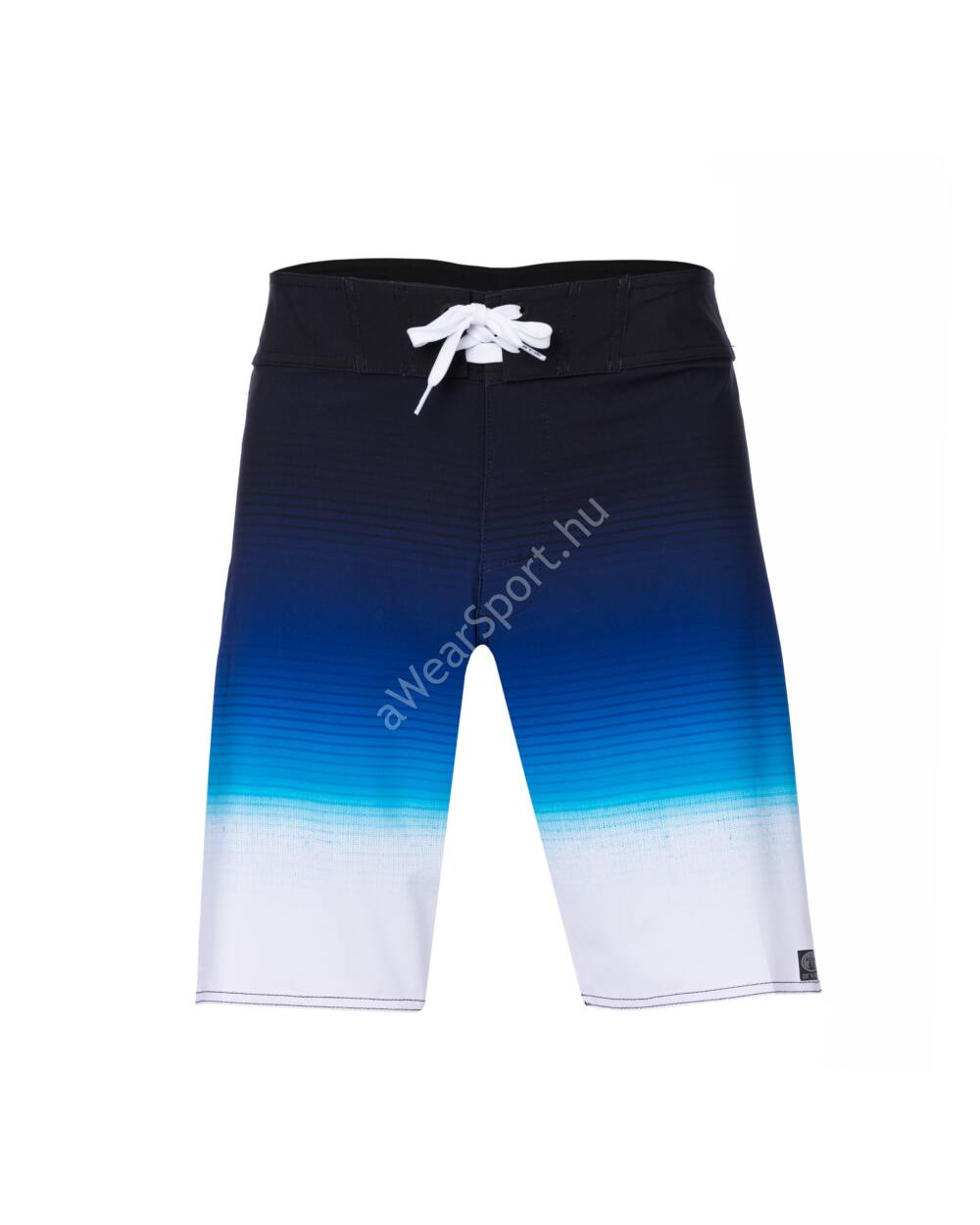 Animal Megano férfi boardshort