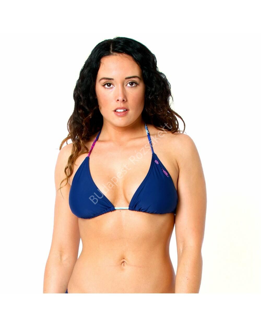 Animal Ivetatoo bikini felső, 40-es