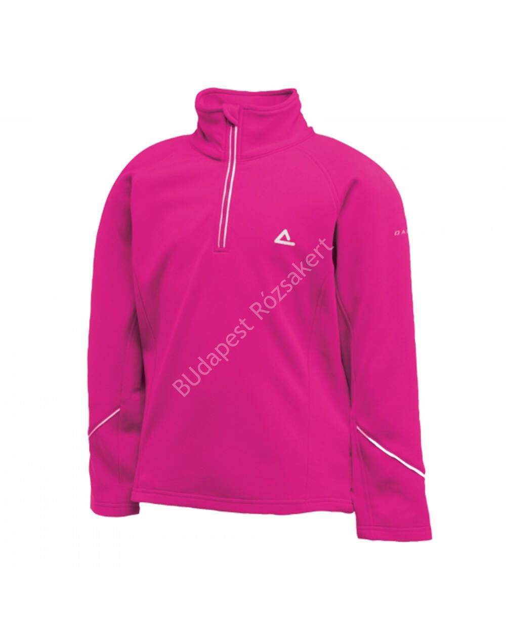 Dare2b Ricochet lany középréteg, pink