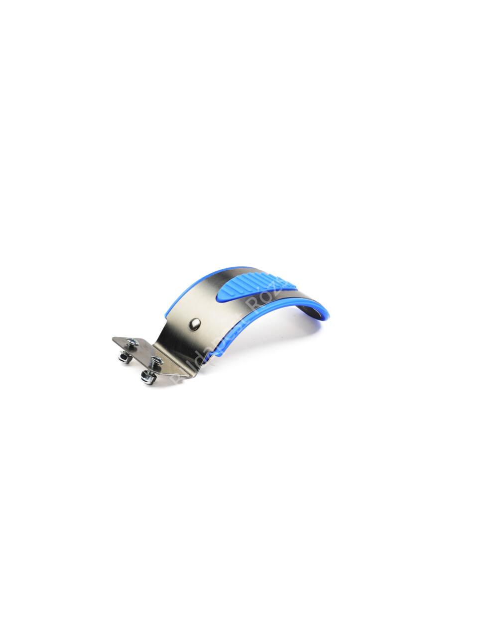 Maxi Micro roller fék, kék