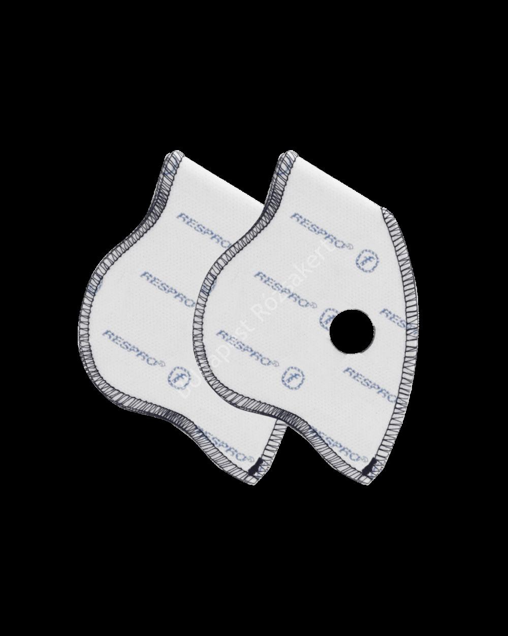 Filter pack RESPRO TECHNO XL