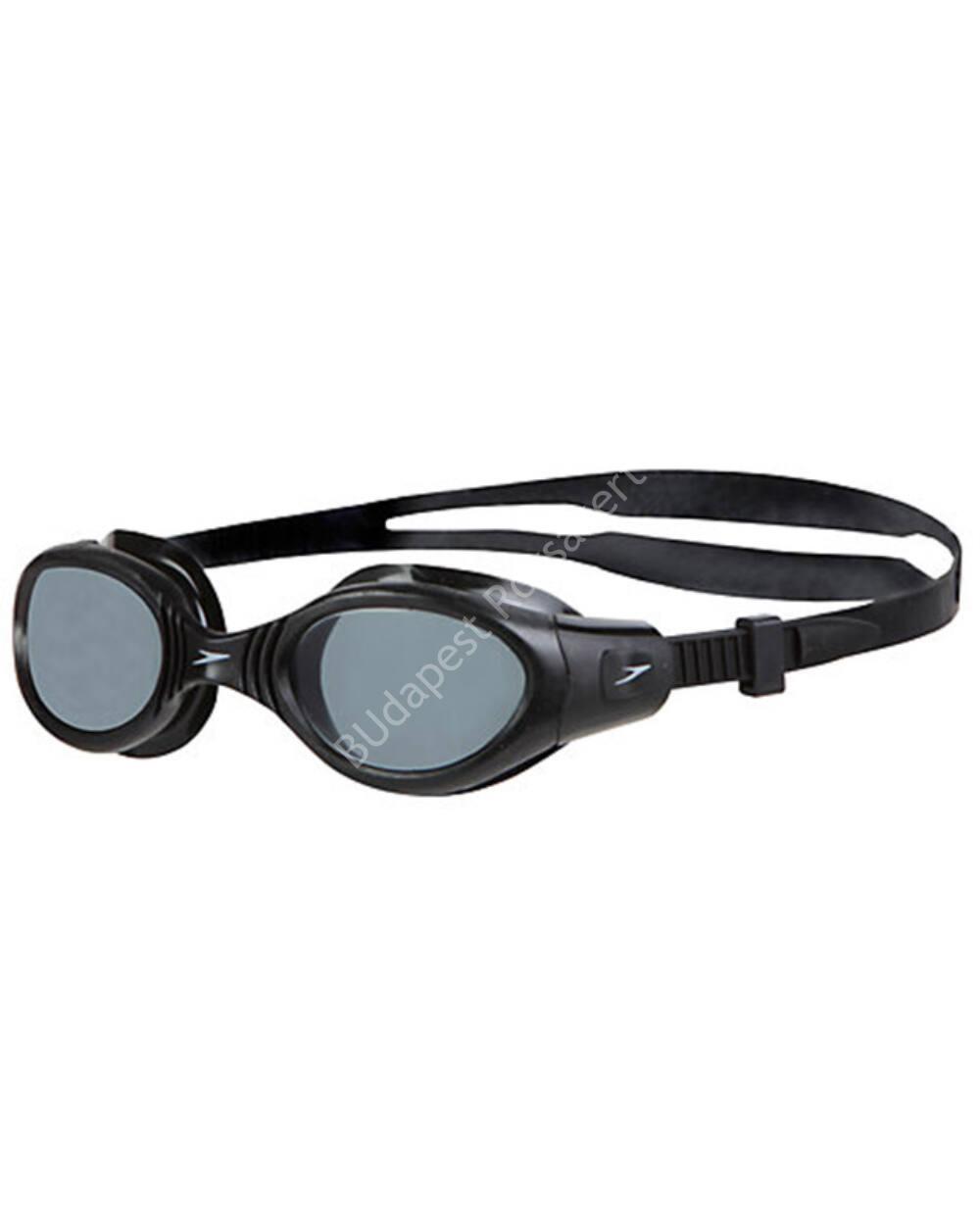 Speedo úszószemüveg felnőttek részére 720e8626fc
