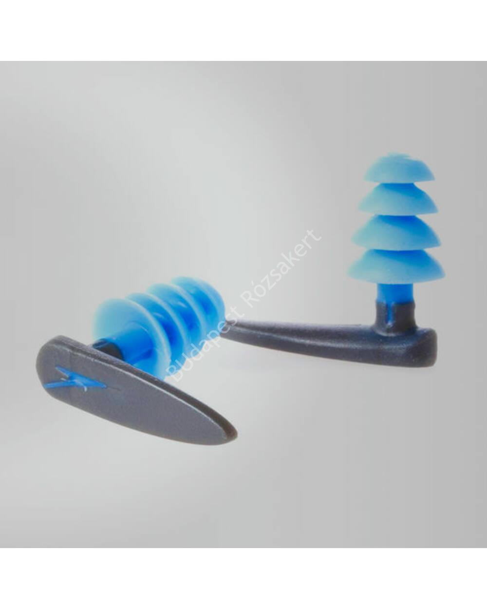 Speedo Biofuse Aquatic Earplug füldugó
