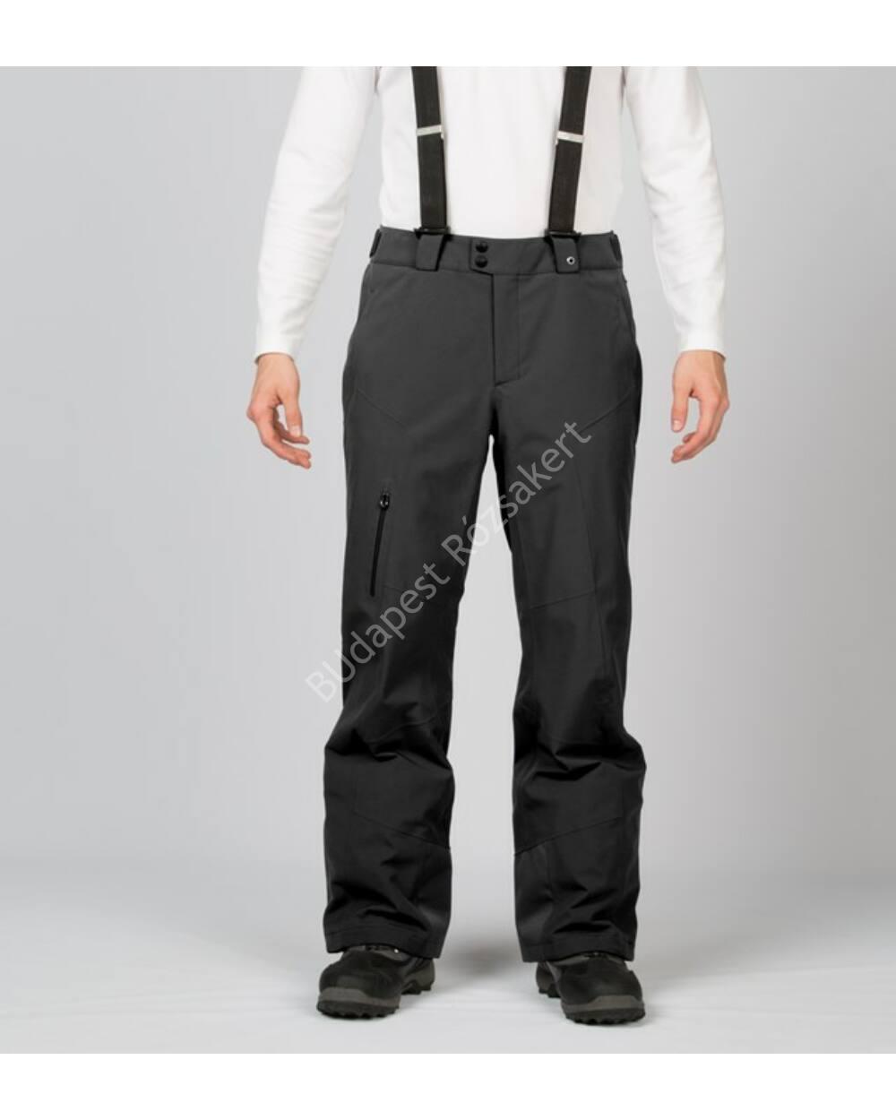 Spyder Dare Tailored férfi sínadrág, XL