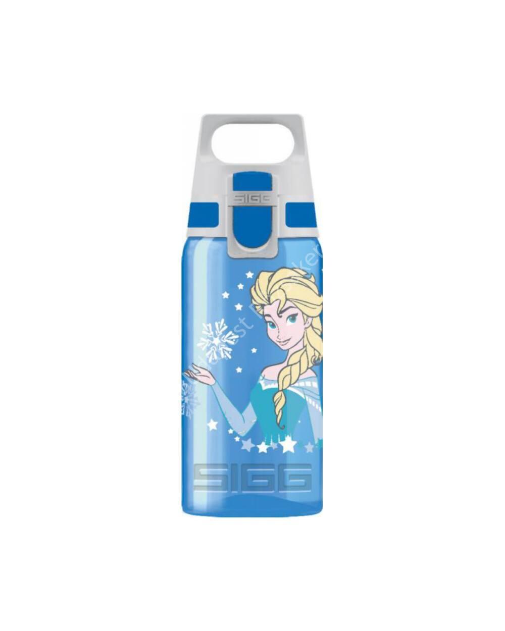Sigg Viva One ELSA BPA-mentes gyerek kulacs 0,5L