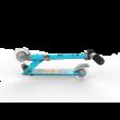 Micro Sprite Special Edition roller, kékeszöld