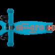 Maxi Micro Deluxe roller, karibkék