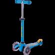 Mini Micro Deluxe roller, óceánkék