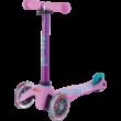 Mini Micro Deluxe roller, levendula