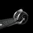 Micro Rocket roller, fekete