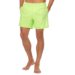 "Speedo Scope 16"" watershort, apple green"
