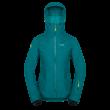 Zajo Lizard Neo W Jkt 20.000mm Primaloft női kabát, deep lagoon, XS