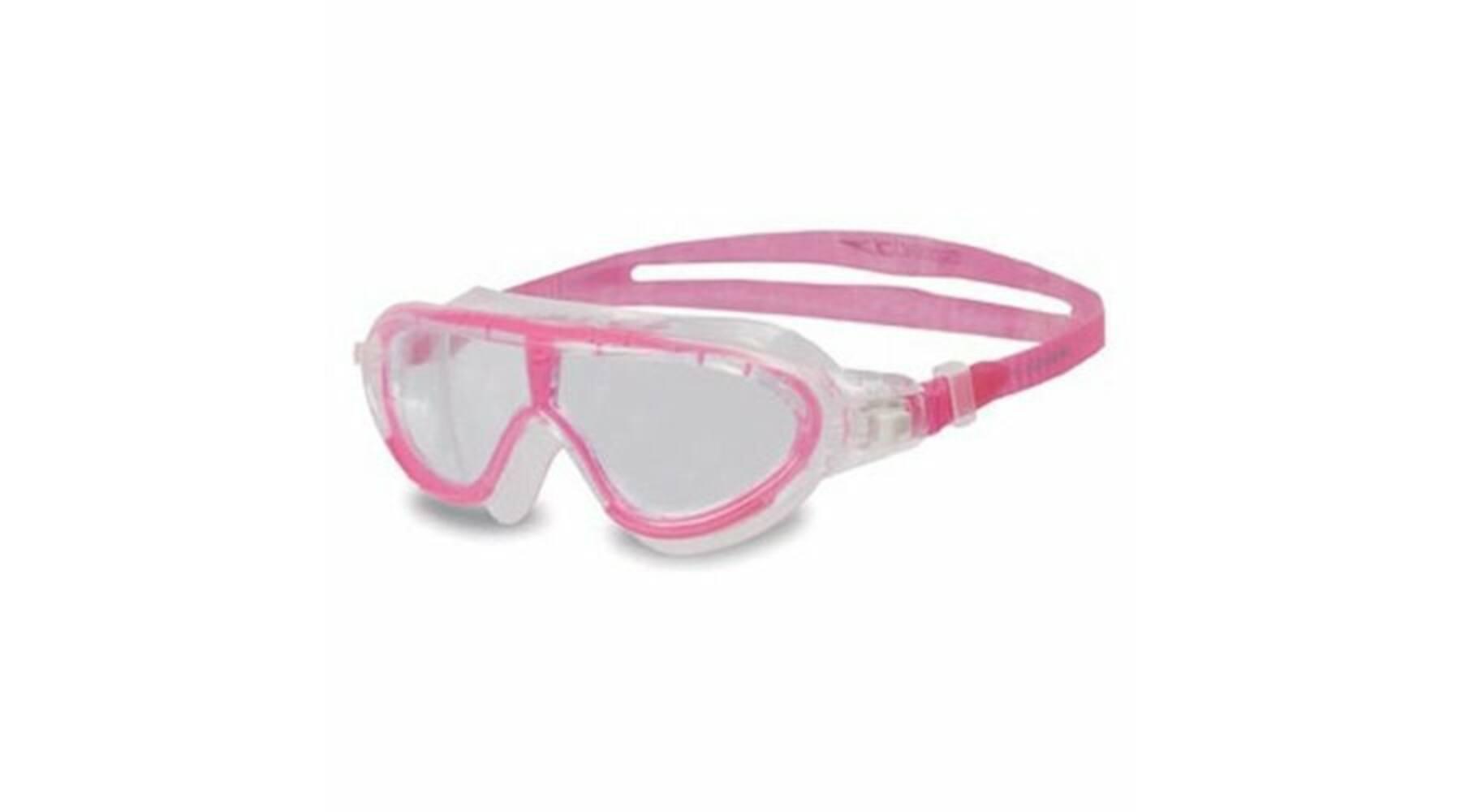 Speedo Rift Junior úszószemüveg bb4e24e802