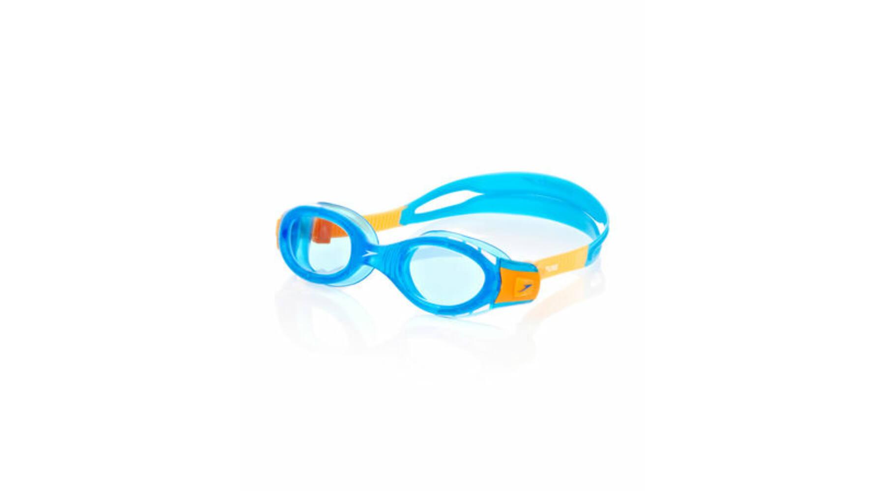 Speedo futura biofuse úszószemüveg junior 6-14 éves korig 3528aa8aac