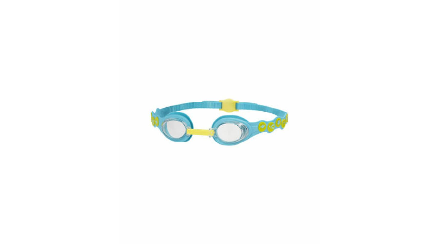 Speedo sea squad gyermek úszószemüveg 2-6 éves korig 9af75f9a20