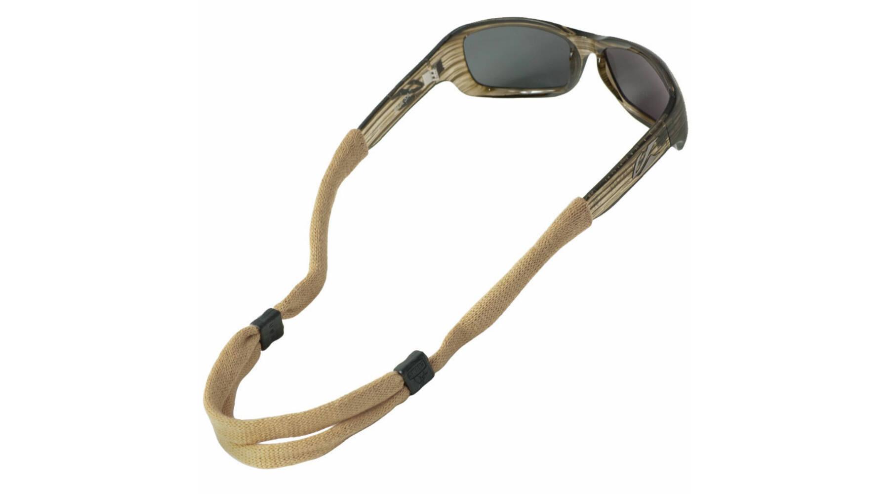 Chums Eyewear Retainer Cotton szemüvegpánt b0ade0b32e