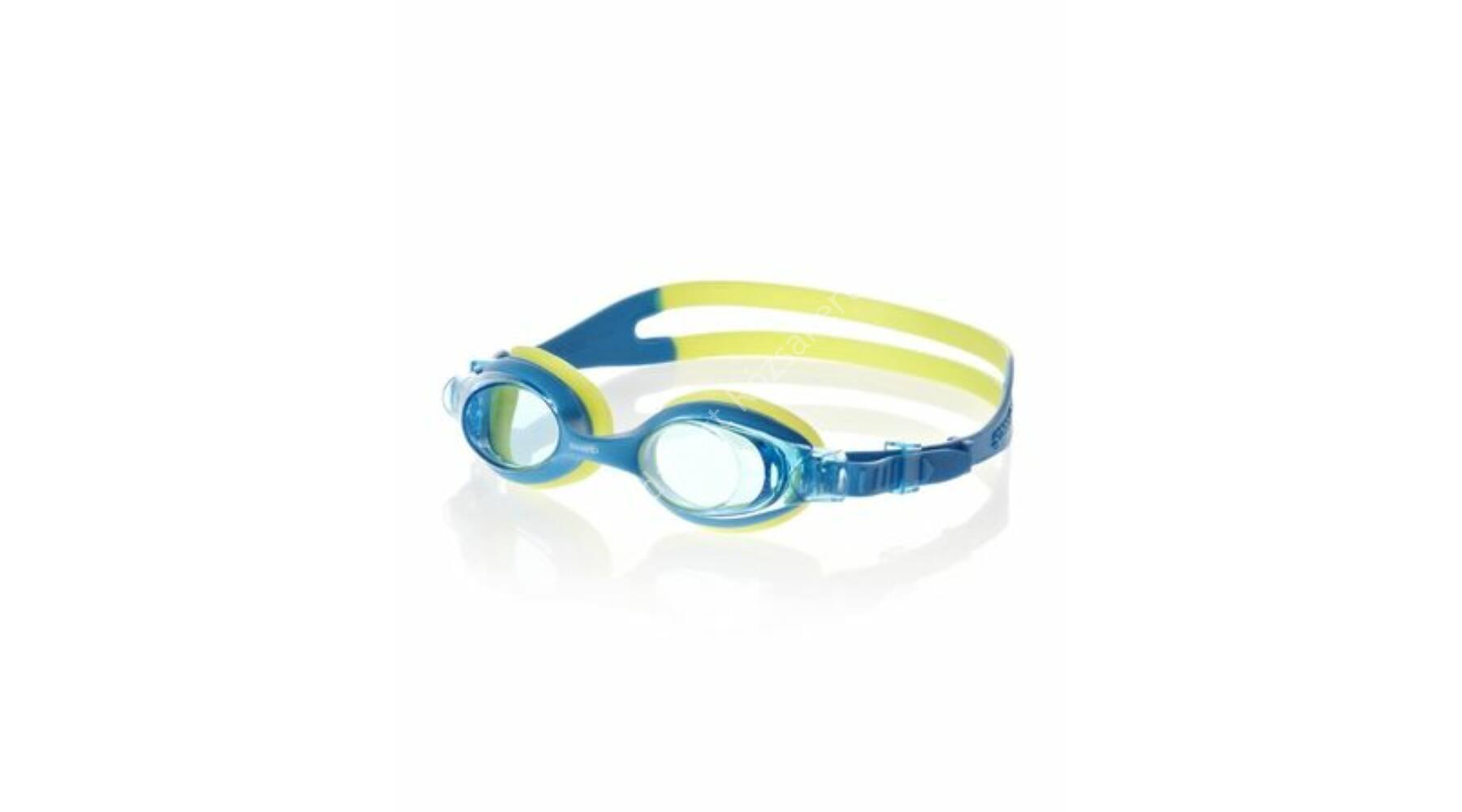 Speedo seasquad skoogle gyermek úszószemüveg 2-6 éves korig 59dc931649