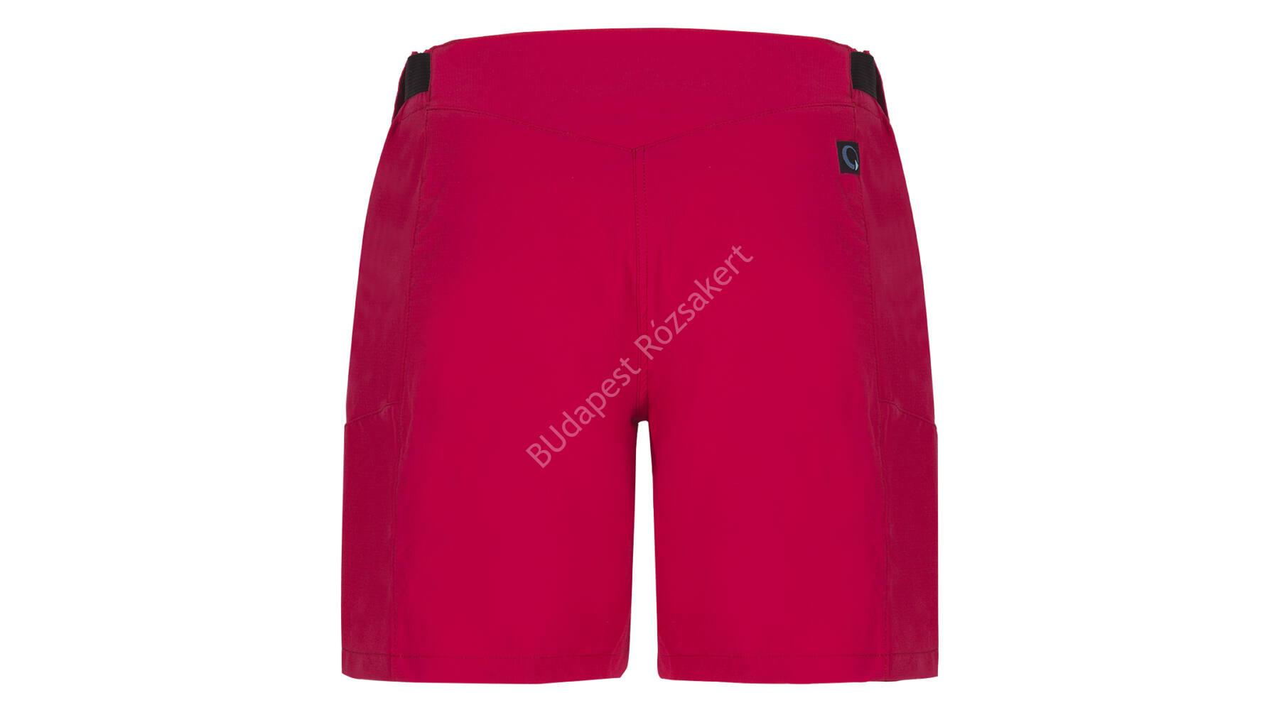 Zajo Tabea W Shorts női rövid túranadrág 09fa97cdee
