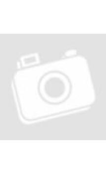Uvex Oversize kerékpáros bukósisak, fekete 61-65cm