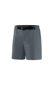 Zajo Fiss Shorts férfi rövidnadrág