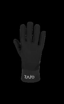 Zajo Arlberg polár kesztyű, fekete, S/M