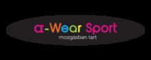 a-Wear Sport Szaküzlet és Webáruház