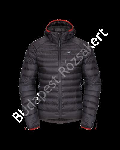 Zajo Lofer Jkt pehely/Primaloft férfi kabát, Magnet