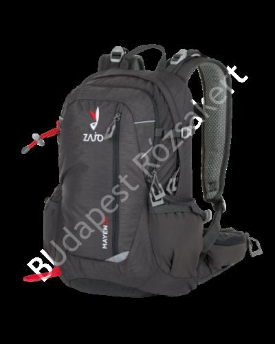 Zajo Mayen 20L hátizsák, 31 x 47 x 23 cm, 935 g, magnet