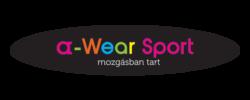 a-Wear Sport Webshop és Szaküzlet