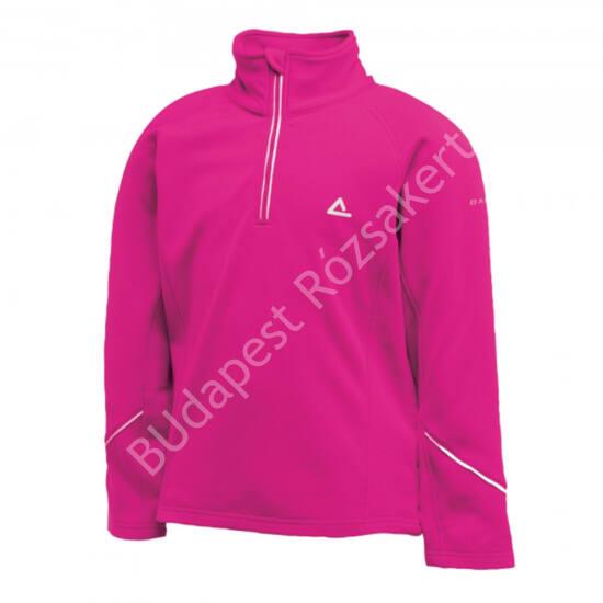 Dare2b Ricochet lány középréteg, pink