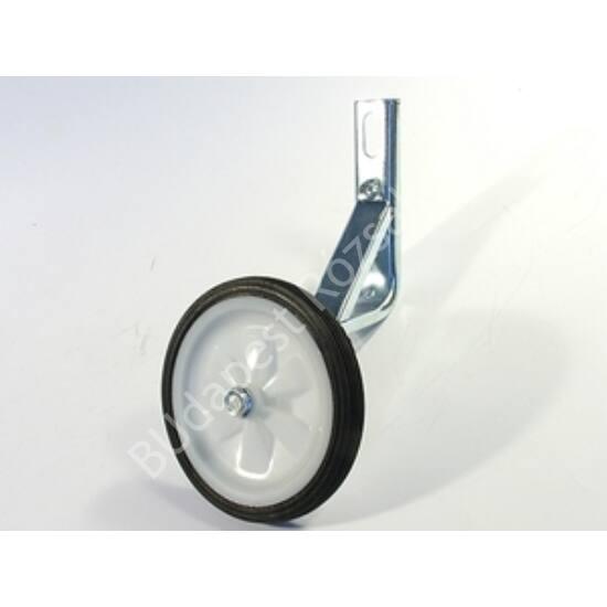 """Kitámasztó kerék 16"""" gyerek kerékpárhoz"""