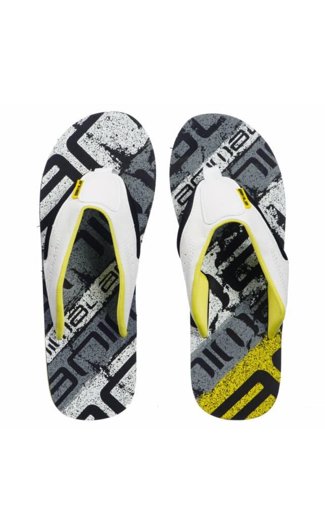 7f50fa6dd840 Papucsok úszáshoz, strandra - a-Wear Sport - Roller, kerékpár ...