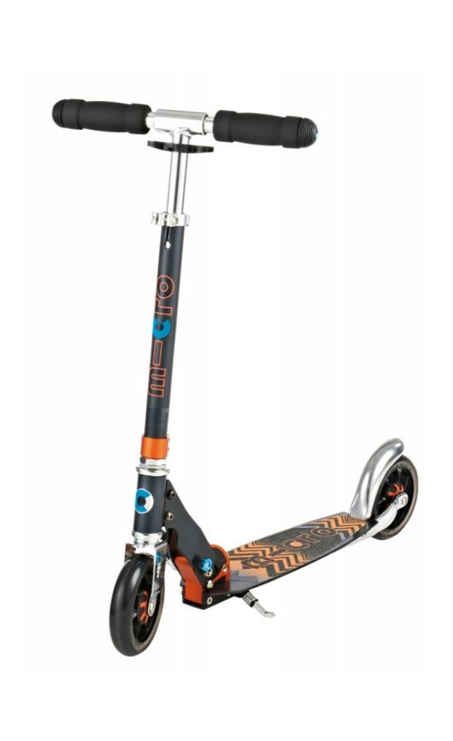 55ea093c65 Micro Rollerek Svájcból - Felnőtt és gyerek Roller