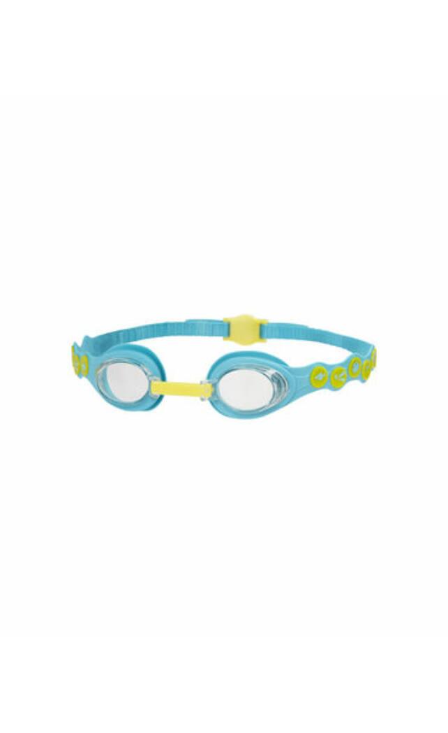 Speedo sea squad gyermek úszószemüveg 2-6 éves korig 8ed33f72b7