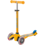 Kép 1/5 - Mini Micro Deluxe roller, sárgabarack